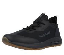 Sneaker 'Vapor'