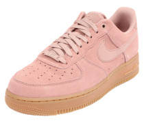 Sneaker Low 'Air force 1 '07 lv8' rosa