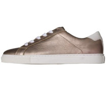 Sneaker »T1285Ina 10A2« rosegold