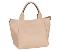 Handtasche ' Kaia 29595 '