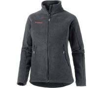 Mammut winterjacken fur damen