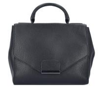 Faith Handtasche 30 cm schwarz