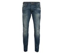 Slim Fit Jeans 'jjiglenn Jjoriginal GE 988 Noos'