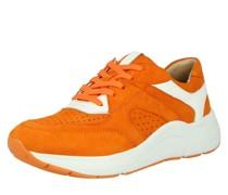 Sneaker ''
