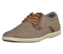 Sneaker brokat