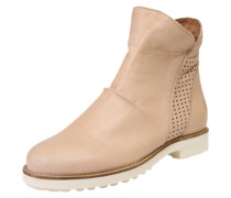 Chelsea Boots 'Axel' nude