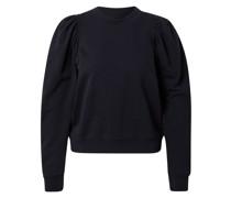 Sweatshirt 'Oriana'