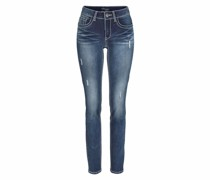 Skinny-fit-Jeans