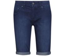 Shorts »Venice LW Bermuda Becky« blau