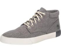 Sneakers 'Newportbay 2' grau