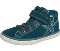 Sneakers High TEX WMS-Weite M für Mädchen