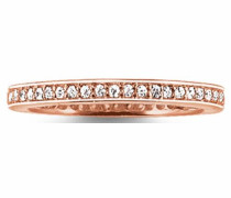 Silberring »Ring Tr1983-416-14-50 54 58 60« gold