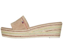 Sandale »L1385Ory 2B« sand