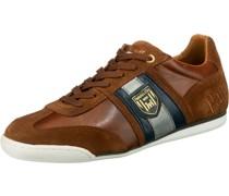 Sneaker ' Imola Scudo'