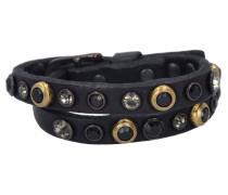 Armband 'Bracciali' 42 cm