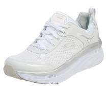 Sneaker 'D´Lux Walker'