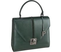 Handtasche ' Marie 5134 '