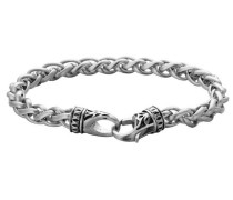Armband 'Eden Elements X3983'