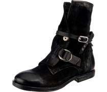 Boots 'zeport'