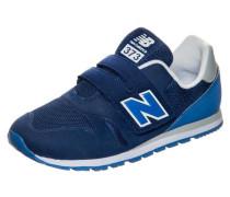 Sneaker 'ka373-Cry-M' blau