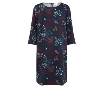 Kleid 'Fianna Folwer Confusion' navy