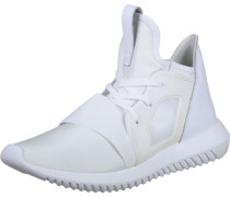 Schuhe ' Tubular Defiant W '