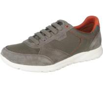 Sneakers 'Damian' grau