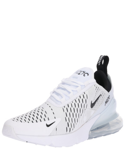 Sneaker 'Air Max 270'