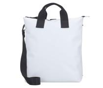 Tolja X Change Handtasche 26 cm