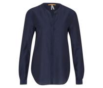 Bluse 'Efelize_8' blau