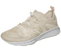 'Blaze Ignite Plus Breathe' Sneaker beige