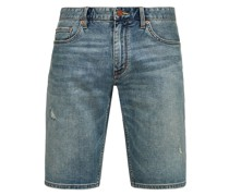 Jeans 'Casby'