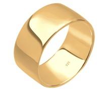Ring 'Band' gold