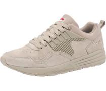 Riot S Sneakers greige