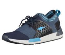 'w-481' Sneakers enzian