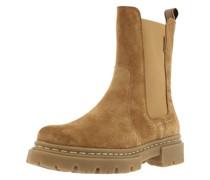 Chelsea Boots ' 610507E6Ca '