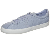 'Cons Breakpoint OX' Sneaker rauchblau