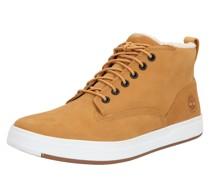 Boots 'Davis Square'