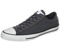 Sneaker 'Chuck Taylor All Star OX' kobaltblau