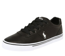 Sneaker 'hanford'