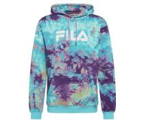 Sweatshirt 'Pure Aop'