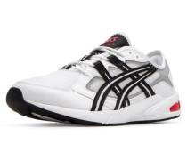 Sneaker 'Gel-Kayano 5.1'
