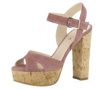 Sandalette 'Lana'