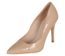 Pumps 'Leo' nude