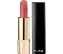 'Rouge Allure' Lippenstift rosa
