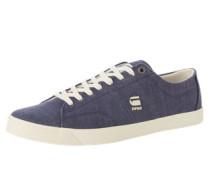 Sneaker 'Dex' blau