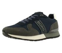 Sneaker ' R455 BLK '
