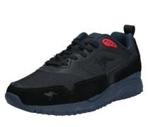 Sneaker 'Ultimate'