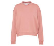 Sweatshirt 'Maggi' altrosa