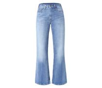 Jeans 'Vintage Wide Leg' blau